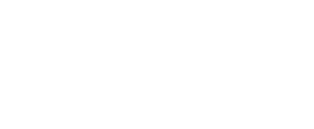 Mulgrave Law | Immigration Lawyers